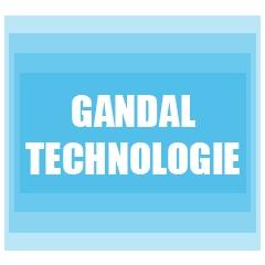 GANDAL TECHNOLOGIE