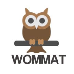 WOMMAT