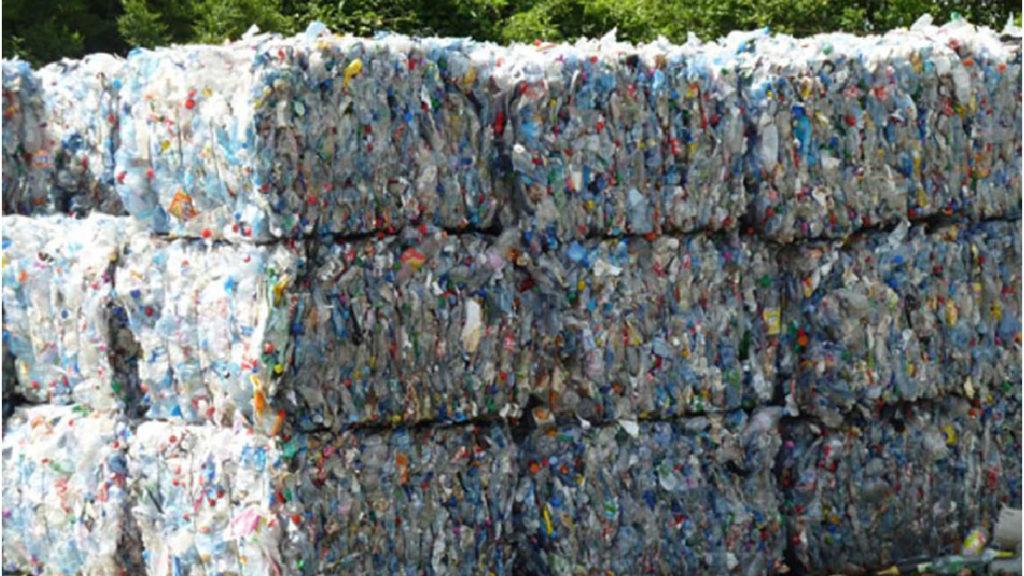 La valorisation des ordures menageres: une opportunite d'affaire.