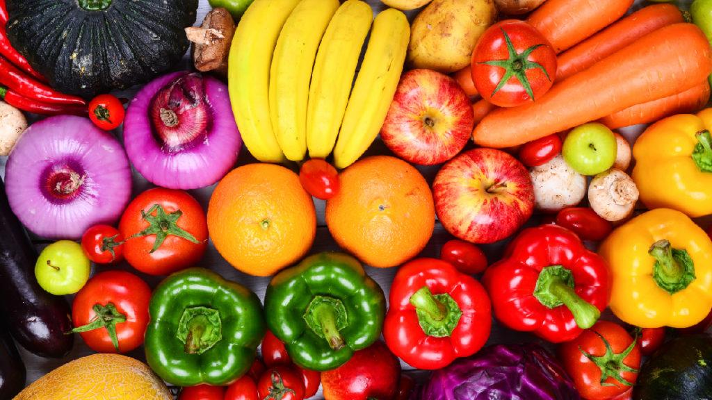 Le calendrier cultural, un moyen de promouvoir l'agro-business