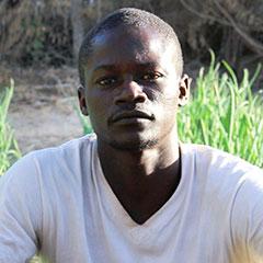Massamba Sakho