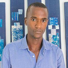 Serigne Ndiaye