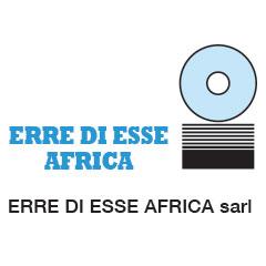 Erre di esse Africa