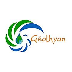 Geolhyan