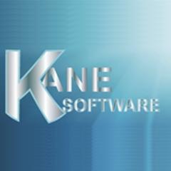 Kane Software