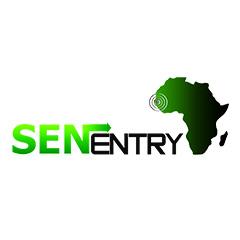 Senentry