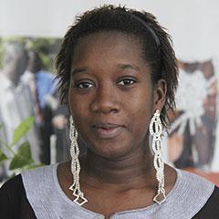 Seynabou Sylla