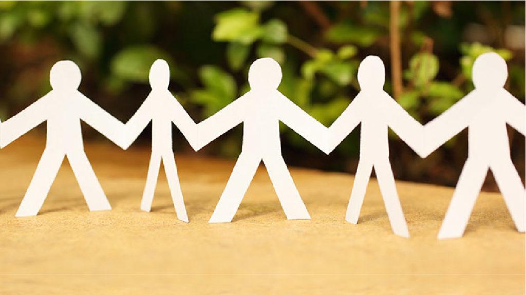 Le social business pour un developpement economique alternatif