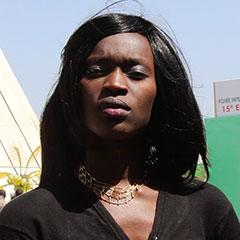 Yama Ndiaye