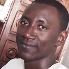 Abdoulaye Kane