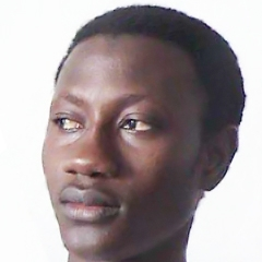Mamadou Ary SOW