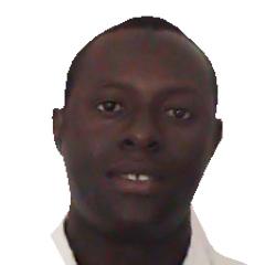Mbaye Diallo