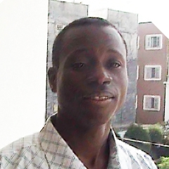 Seyedil Abidine NDIAYE